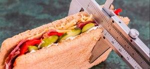 Curso Intensivo de Alimentación y Nutrición para mejorar tu salud y bienestar