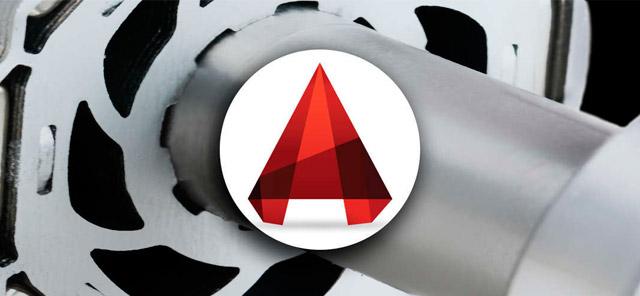 Curso de Iniciación a AutoCAD Gratis