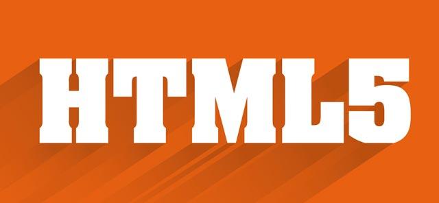Curso de Programación HTML5 Gratis