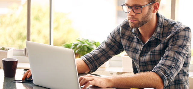 Cursos Online Para Trabajadores y Autónomos de Cataluña Gratis