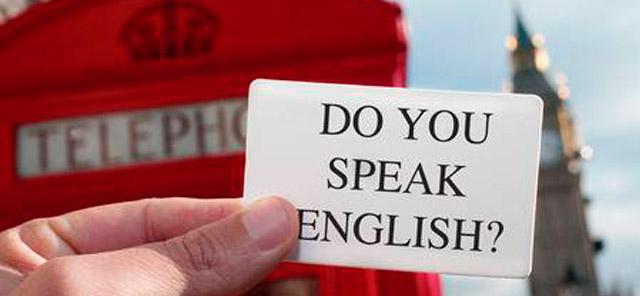 Curso para Aprender Inglés y Trabajar en el Extranjero Gratis