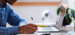 ¿Por qué estudiar online? Las 7 razones principales