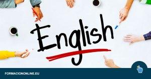 Curso de Inglés A1 y A2 Gratis Online para Trabajadores (Desempleados beca del 50%)