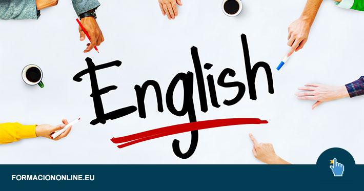 Curso De Ingles Gratis Online A1 Y A2 Para Trabajadores Y Desempleados