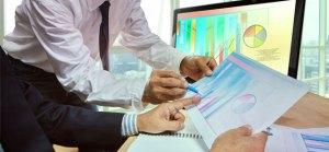 Cursos Subvencionados sobre Consultoría y Estudio de Mercado Gratis