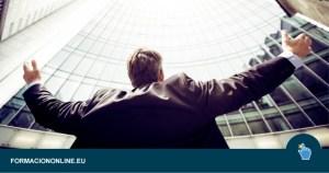 Curso de inglés para negocios internacionales gratis