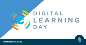 Digital Learning Day: Ofertas hasta el 96% de Descuento para celebrar el Día del Aprendizaje Online