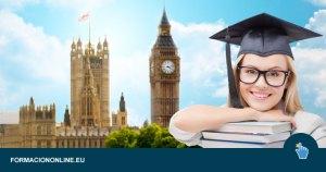 Curso de Escritura de Inglés Avanzado Gratis para Ensayos Académicos