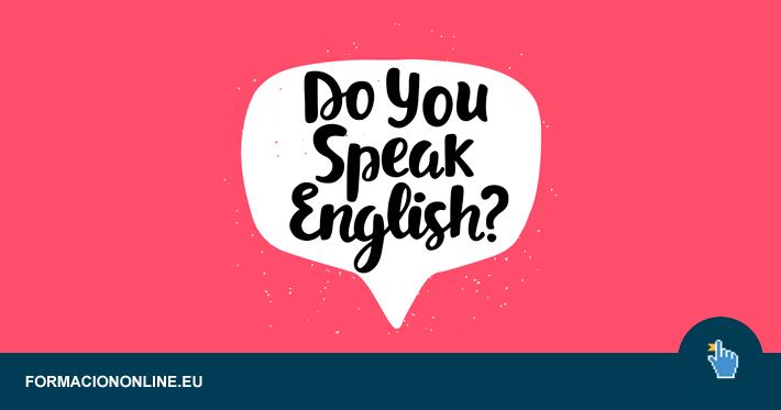 Curso para hablar inglés gratis. ¡El curso definitivo para hablarlo bien!