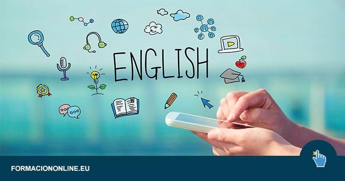 Curso de inglés para redactar email profesionales Gratis