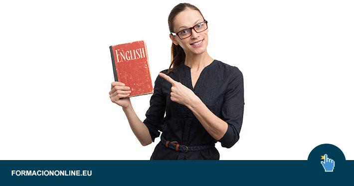 Los Mejores Libros de Gramática Inglesa en PDF Gratis