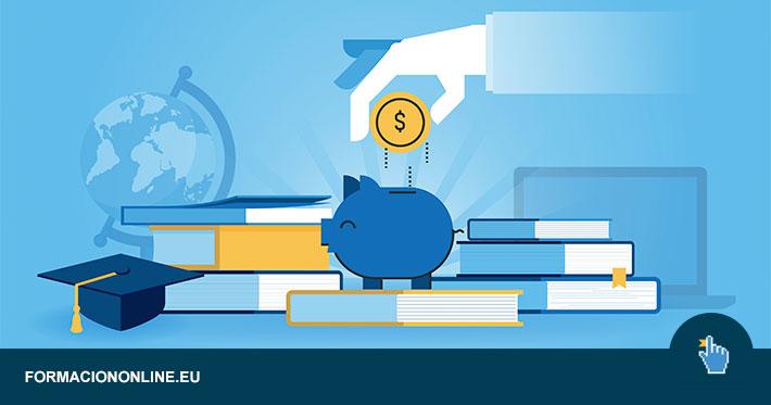 Becas Universitarias 2021 Convocatorias Requisitos Y Acceso