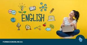 Conversaciones en inglés: las mejores webs para mejorar tu nivel