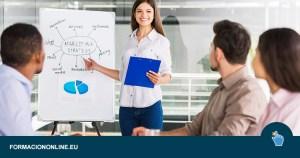 Curso de Dirección Comercial Gratis, Marketing y Ventas