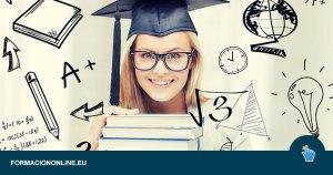 Las 10 Mejores Universidades del Mundo