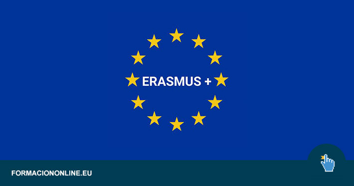 Becas Erasmus. Convocatorias, Requisitos e Inscripción