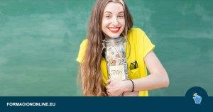 Cómo Ganar Dinero Rápido por Internet Fácil para Costear tus Estudios (9 Métodos Fiables)