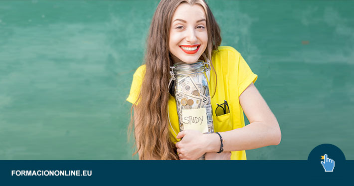 Cómo ganar dinero rápido por Internet para costear tus estudios fácil