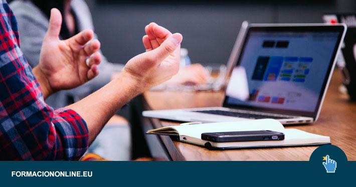 Más de 100 Cursos Gratis de Negocio, Marketing y Emprendimiento