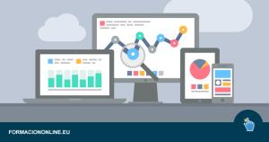 Curso de Analítica Web Gratis Online Con Certificado