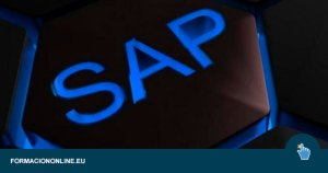 Curso de SAP Online Certificado ERP al 66% de Descuento Por Tiempo Limitado