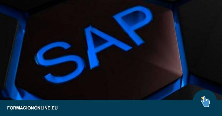 Curso de SAP Online ERP al 66% de Descuento Por Tiempo Limitado