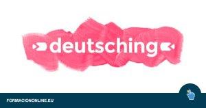 Deutsching.com, Aprende Alemán con Profesores Online [Clases Gratis de Prueba]