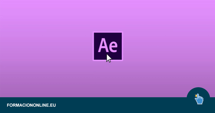 Curso de Animación Digital Gratis Online con After Effects para Principiantes