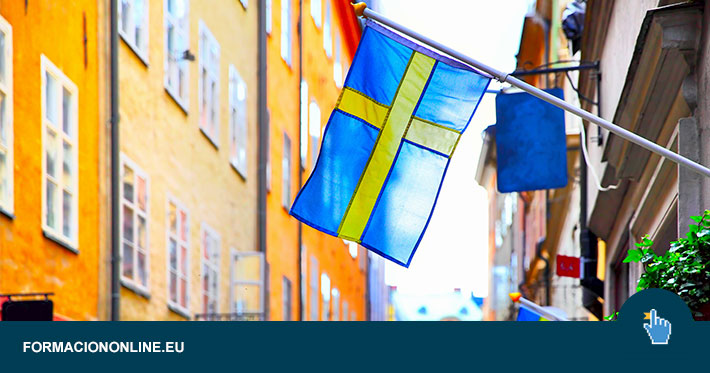 Curso de Sueco Gratis Nivel Básico