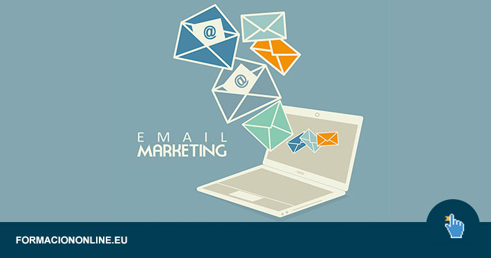 Curso de Email Marketing Básico Gratis hasta Octubre de 2019
