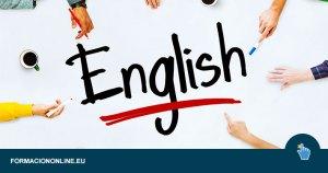 8 Cursos de Inglés Online Certificados al 81 % de Descuento! Solo hasta Octubre de 2019