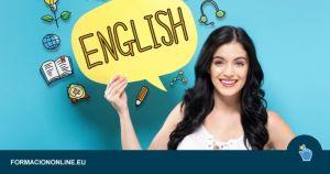 Curso de Inglés Intermedio Gratis para la vida diaria