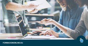 Curso de Marketing Digital Completo Online