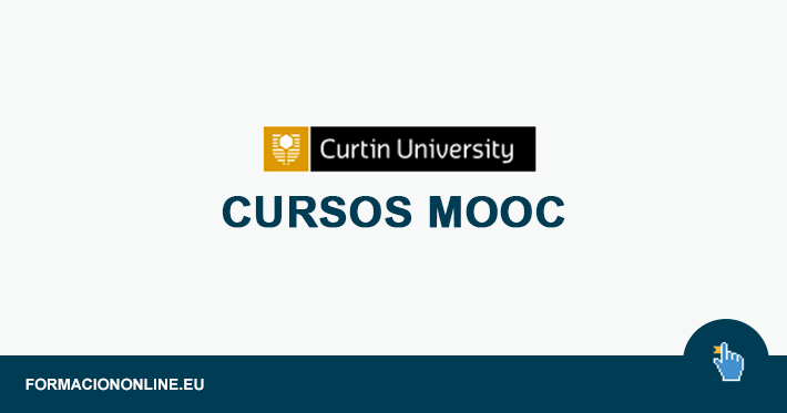 32 Cursos MOOC Gratis de la Universidad de Curtin