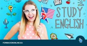 Curso de Inglés GRATIS: Niveles Básico, Medio y Alto