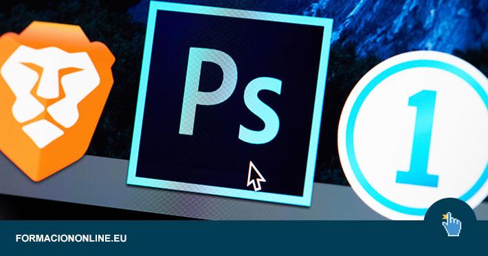 Curso de Photoshop Gratis: Guía Básica para Principiantes