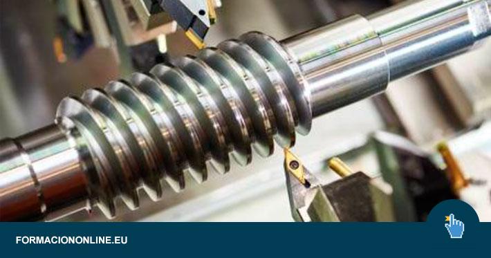Curso de Tecnologías de la Información Gratis para trabajadores del sector Metal