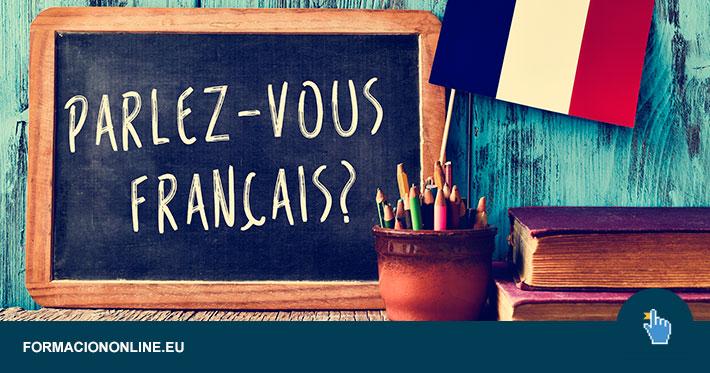4 Cursos de Francés Gratis del Ministerio del Interior de Francia