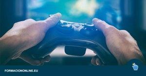 Curso Gratis de Creación de Videojuegos con Unity 3D