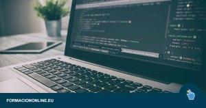 Curso Gratis de HTML para Principiantes