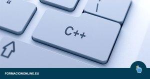 Curso Gratis de Programación en C Paso a Paso