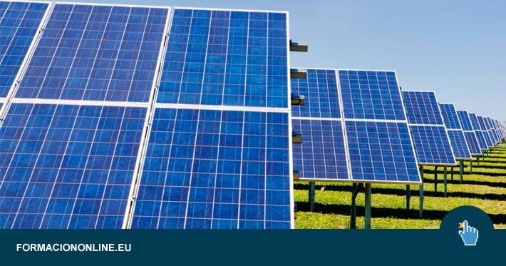 Curso de Tecnologías de la Información Gratis para trabajadores del sector Energía