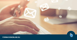 Curso MOOC de Email Marketing Gratis con Diploma Acreditativo