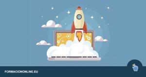 Curso Gratis de SEO, ¿Cómo Aplicarlo en una Web?