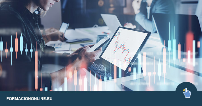 Curso Gratis para Crear un Sistema de Trading