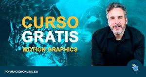 Curso de Dirección de Arte para Motion Graphics Gratis