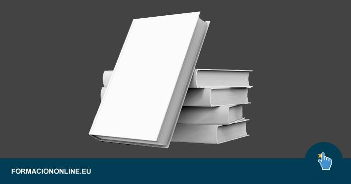 Curso Gratis para Aprender a Crear Portadas de Libros en 3D