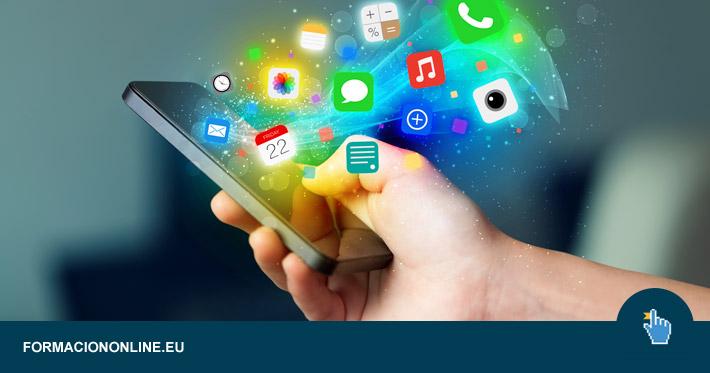 Curso Gratis para Crear una App iOS 7 en Una Hora