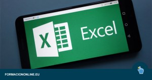 Curso de Excel Intermedio Gratis