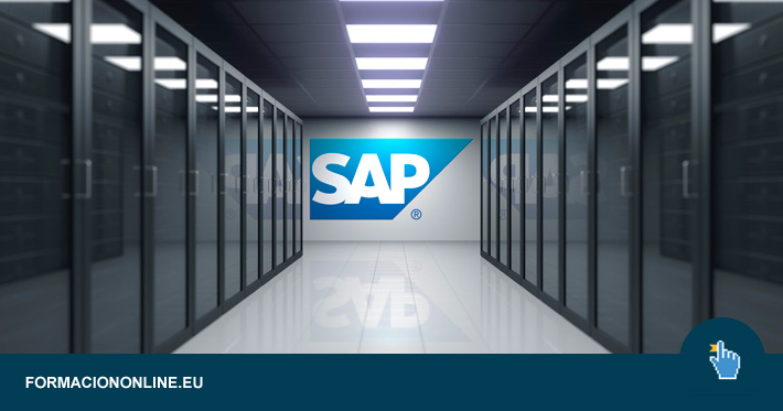 Curso de Iniciación a SAP Gratis
